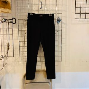 NYDJ Lift Tuck Technology Legging